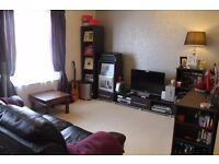 SHARE OF FREEHOLD - 1 Bedroom Flat for sale ALDERSHOT - QUICK SALE DIRECT FROM THE OWNER!!