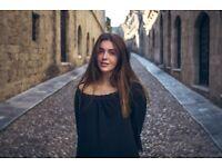 Photography&Film | Photographer&Videographer | Luton, London