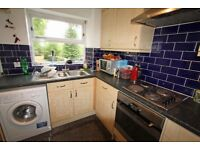 WOW!! Beautiful Studio flat with separate kitchen-Very Spacious- Modern Development-Private mews