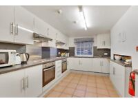 **House Share - New Cross - Available now - Only 2 rooms left**