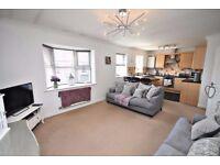 Spectacular 3 bedroom property in Hackney Wick
