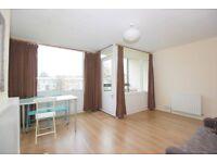 Big Double Room in Brixton area