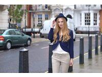 Pro. Photographer London : Event, Portrait, Corporate, Wedding, Family, Baby, Property Photographer