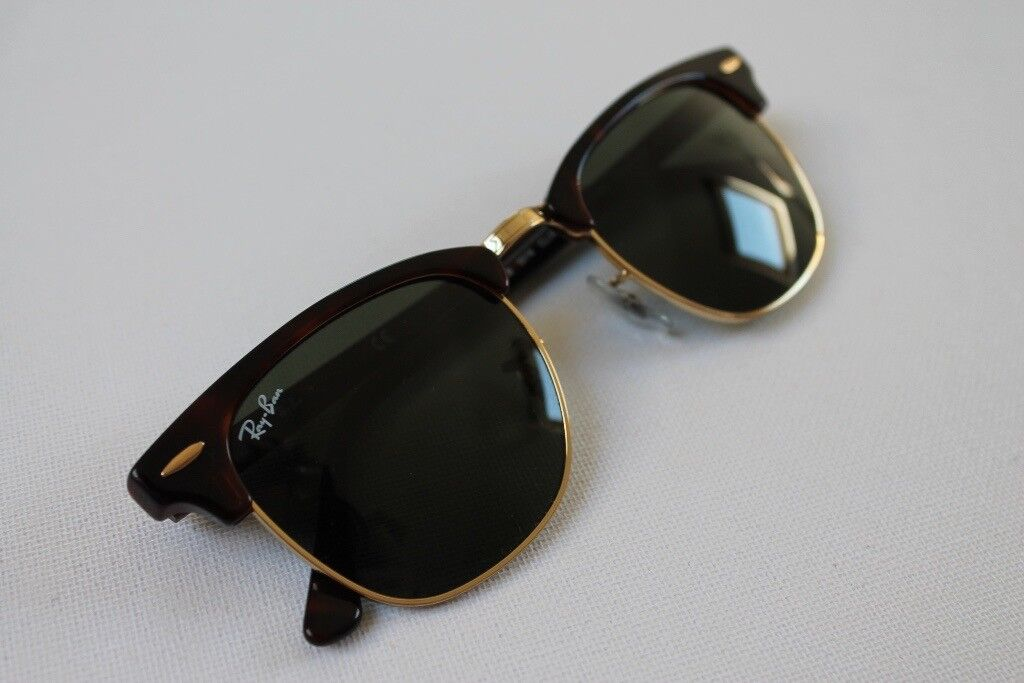 ray ban sunglasses clubmaster sale glasgow