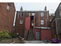 **Available Now** 1 Bedroom Flat, James Street, Arbroath