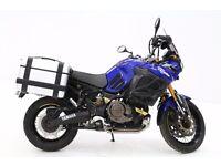 2013 Yamaha XT1200 Z ---- Black Tag Sale Event ---- PRICE PROMISE!!!