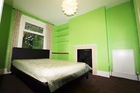 Luxury Double Room To Let 3 min walk to E Croy BR Superb shared facilities. Responsible occupants.