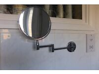 Bathroom mirror - Reduced