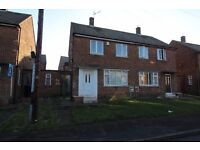 Chester Crescent, West Cornforth ***FREE ADMIN FEE, FIRST MONTHS RENT FREE, HALF PRICE BOND***