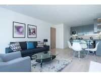BRAND NEW 1 BED - City View Apartments N4 - FINSBURY PARK MANOR HOUSE STAMFORD HILL CAMDEN HACKNEY