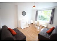 Lovely 2 bedroom flat next to Stepney,Queen Mary CAN BE USED AS 3 BEDROOM