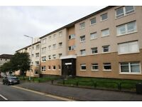 **HMO LICENSED** 3 Bedroom City Centre Flats available