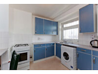 DOUBLE ROOMS TO RENT FLAT SHAER IN ZONE 2 -E3 3RP