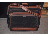 Samsonite Suit/Garment Carry Bag £12