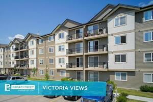 Pet Friendly Two Bedroom Apartment w in-suite laundry SE Regina Regina Regina Area image 1