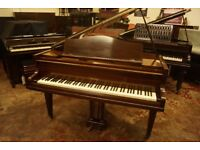 Neumeyer vintage baby grand piano - Tuned and UK delivery available