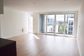 JUST NOW AVAILABLE 2 Bed 2 Bath- Kew Bridge West-Great Views - London- Brentford-Kew TW8 CALL NOW !