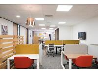ASHFORD Office Space to Let, TN24 - Flexible Terms | 3 - 85 people