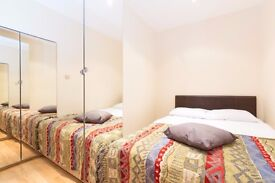 APARTMENT CLOSE TO BAYSWATER ROAD ALL INCLUSIVE FREE 27/9 MINIMUM 4 MONTHS 435PW ALL INCLUSIVE