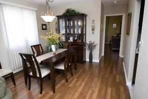Front Street - 2 Bedroom Apartment for Rent