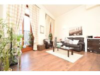 Immaculate City Centre Apartment! Furnished and Ready to Move In!
