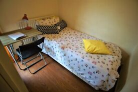 SIBLE ROOM IN FINSBURY PARL/HOLLOWAY - ZONE 1 - BILLS INCLUDED