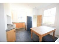 **SPACIOUS, MODERN AND BRIGHT TWO BEDROOM MAISONETTE WITH A PRIVATE GARDEN WITH CONSERVATION AREA**