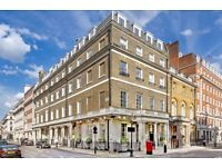 4 Person Office space In St James London SW1Y5 | Premium Serviced Offices