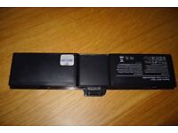 Li-ion 4834T Laptop Battery