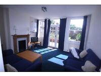 Massive 5 bed 2 bath in the on the ABC roads in Streatham Hill