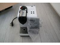 Delonghi Nespresso Latimissa EN520.W - Works but milk unit needs repair