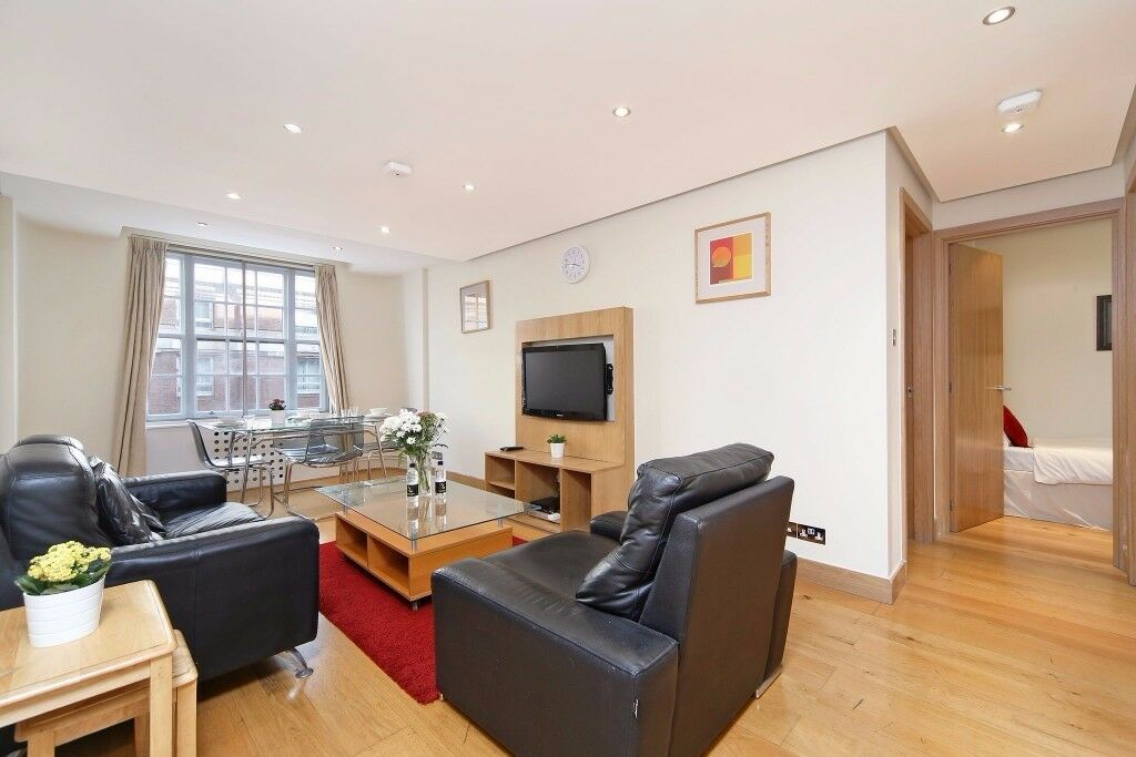 CHEAP SPACIOUS TWO BEDROOM FLAT FOR LONG LET**MARBLE ARCH**OXFORD STREET**HYDE PARK**GREAT LOCATION