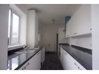 Stunning 3 BED Family Home To Rent In Herne Hill For £1,900