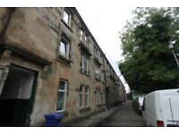 1 Bedroom Flat to rent in Mcintyre Place, Paisley, PA2 6EE