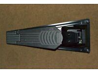 Roland FD-6 Hi-Hat trigger pedal
