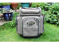 korum rucksack