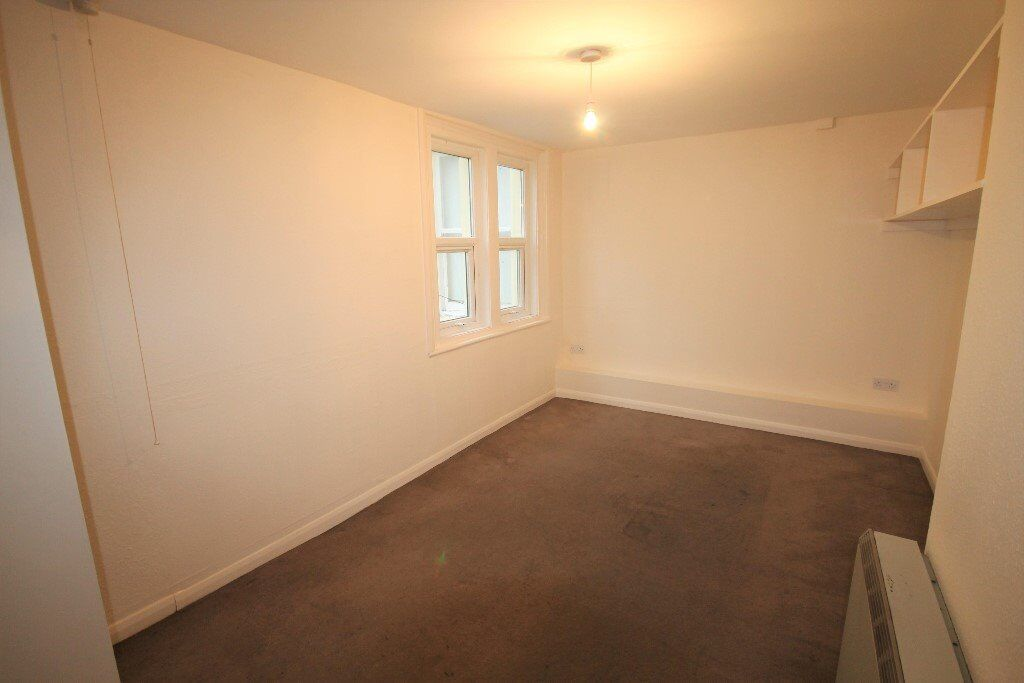 Hove Room For Rent