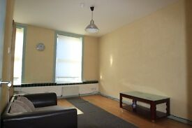 1 DOUBLE Bedroom flat to rent £1195