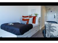 STUDENT ROOMS TO RENT IN BIRMINGHAM. STUDIOS WITH CINEMA AND GAME ROOM.
