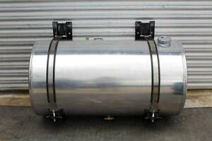 KENWORTH ALLOY FUEL TANKS 330 litre Ravenhall Melton Area Preview