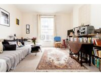 2 BED * DALSTON * BEAUTIFUL CHARACTER VICTORIAN CONVERSION