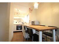 1 bedroom flat to rent in Heston, TW5, Marchside Close