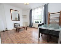 Newly Decorated one bedroom flat to rent located minutes from Holloway and Archway Station