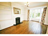 6 bedroom house in Elm Grove Road, Ealing, W5