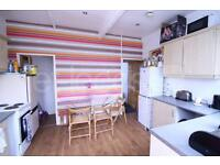 Double Room in great Horsforth shared house with two lounges