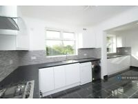 5 bedroom house in Sunny Gardens Road, London, NW4 (5 bed) (#904924)