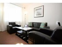 Modern 2 Double Bedroom Apartment next to Homerton Station E9 6JA