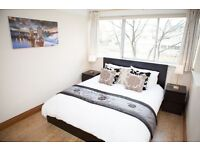 Bayswater 2 Bedroom Flat to Rent near Paddington and Hyde Park, London (2 Bed Flat)
