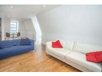 2 bedroom flat in Watney Street, Shadwell, E1