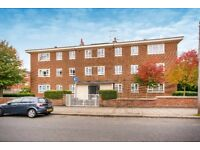 SW17 9LF - LONGLEY ROAD - A STUNNING 3 BED FLAT WITH SEP KITCHEN & LIVING AREA AVAILABLE FURNISHED